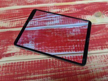 První dojmy ze Samsung Galaxy Fold foto 1