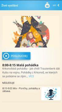 Rádio Junior – Český rozhlas