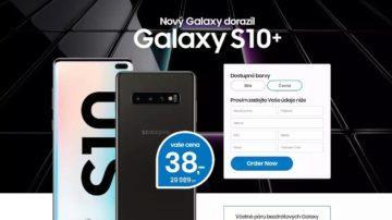 samsung galaxy s10 t-mobile podvod