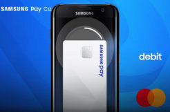 samsung pay 2020 expanze
