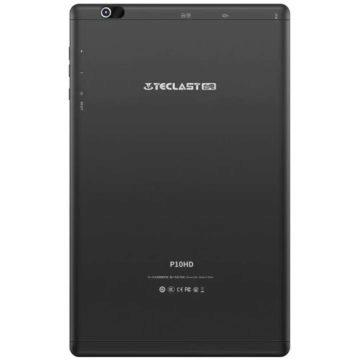 Tablet s Android 9.0 a 3 GB RAM