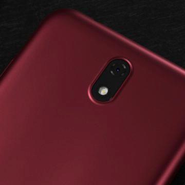 telefon s android go