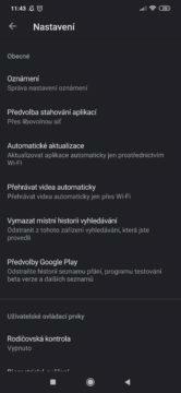 videa google play