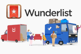 wunderlist microsoft to do