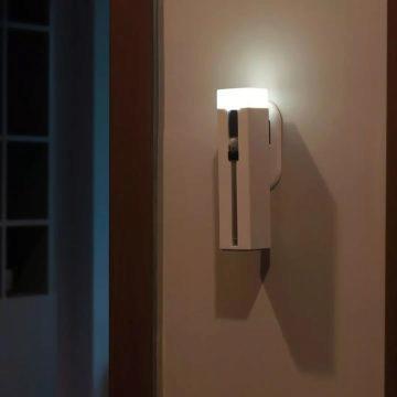 Xiaomi stolni lampa na zdi