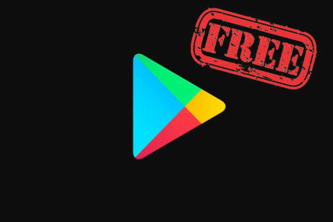 android aplikace zdarma