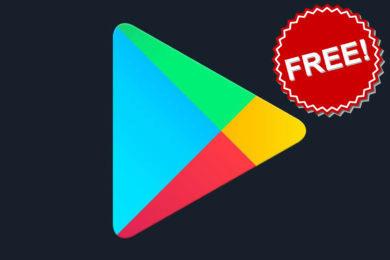 aplikace hry zdarma google play