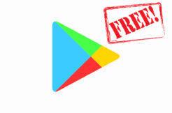 aplikace hry zdarma obchod google play