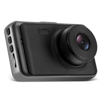 Bezpečnostní kamera do auta Tecney C900