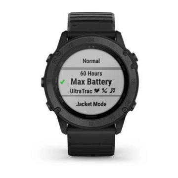 Garmin Tactix Delta baterie