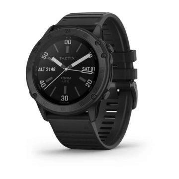 Garmin Tactix Delta hodinky