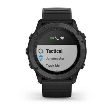 Garmin Tactix Delta nabidka
