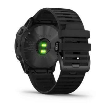 Garmin Tactix Delta senzor