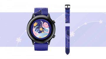 hodinky od honoru