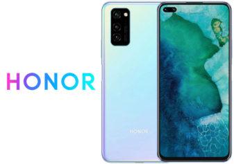 honor-v30-pro-displej.jpg