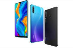 huawei p30 lite android 10 aktualizace emui 10
