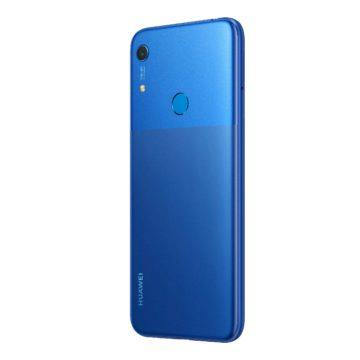 Huawei Y6s_Blue_Rear-30_Left