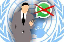 kauza WhatsApp OSN