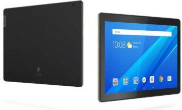 levny tablet lenovo m10 fhd rel