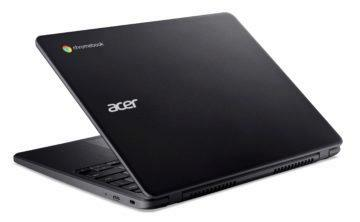 notebook s chrome os