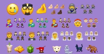 nova-emoji-2020.jpg