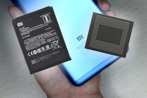 nově uniklé specifikace Xiaomi Mi 10 Pro