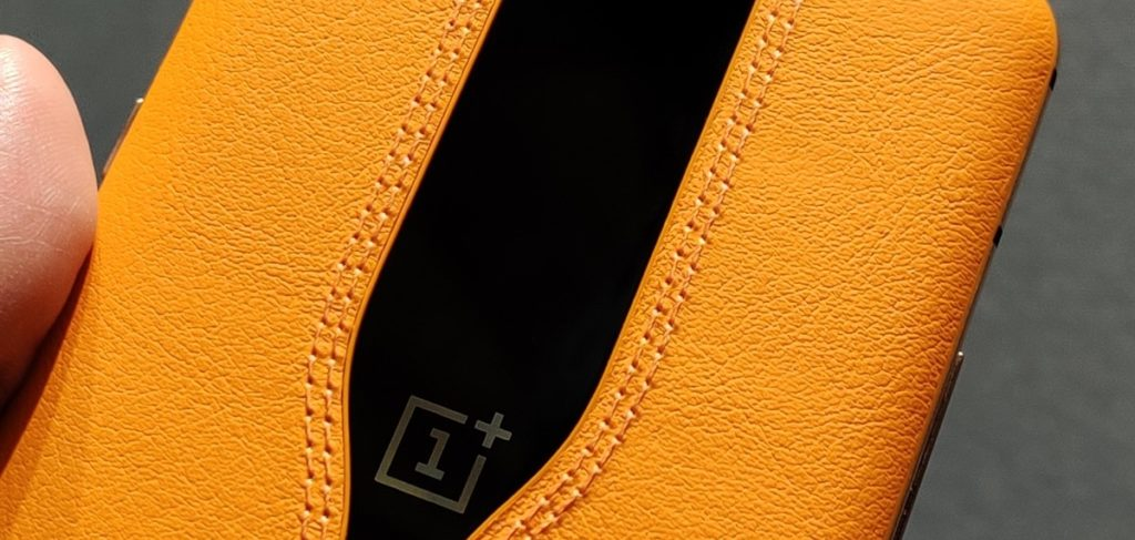 OnePlus-Concept-One-Camera-Hidden-2.jpg