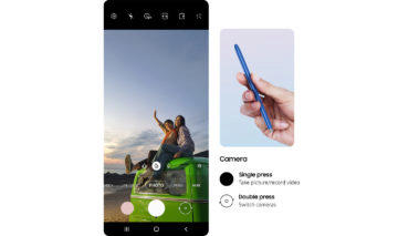 Samsung Galaxy Note10 Lite [SM-N770] 05. Remote control_1