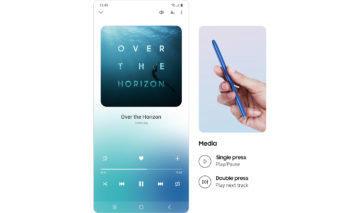 Samsung Galaxy Note10 Lite [SM-N770] 05. Remote control_3
