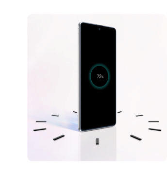 Samsung Galaxy Note10 Lite [SM-N770] 08. Battery_1
