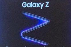 Samsung Galaxy Z Flip spekulace
