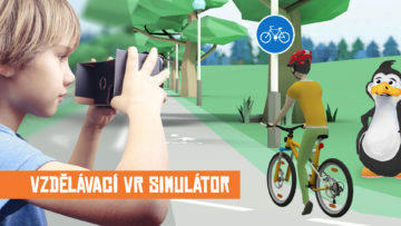 vr_cyklista_02_simulator