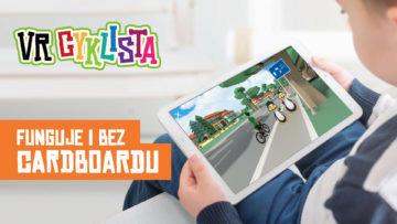 vr_cyklista_03_bez_cardboardu