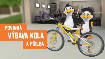 vr_cyklista_04_vybava_kola