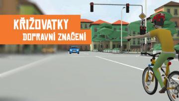 vr_cyklista_07_krizovatky