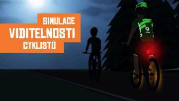 vr_cyklista_09_simulace_viditelnosti