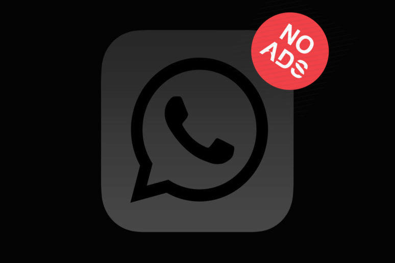 whatsapp reklama reklamy