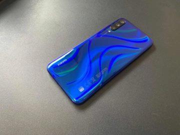 xiaomi-mi-a3-not-just-blue-2-1024x768
