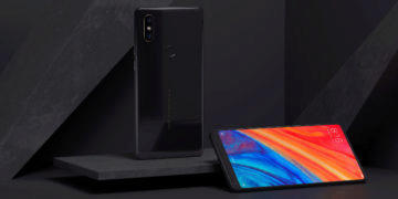 xiaomi-mi-mix-2s android 10
