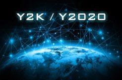 Y2K Y2020