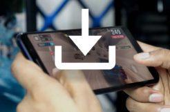 android-12-spousteni-nestazene-hry
