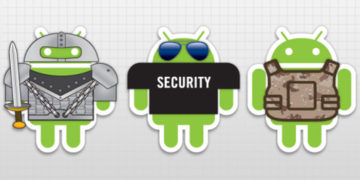 android-antivirus-blog.jpg