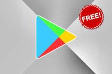 aplikace hry zdarma android google play