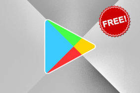 aplikace hry zdarma android google play