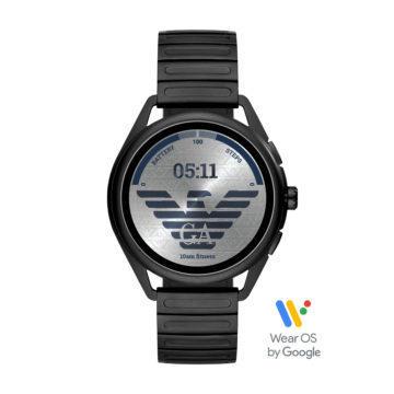 chytré hodinky Emporio Armani ART5029