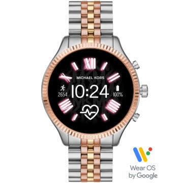 chytré hodinky Michael Kors MKT5080