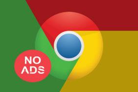google chrome videoreklamy