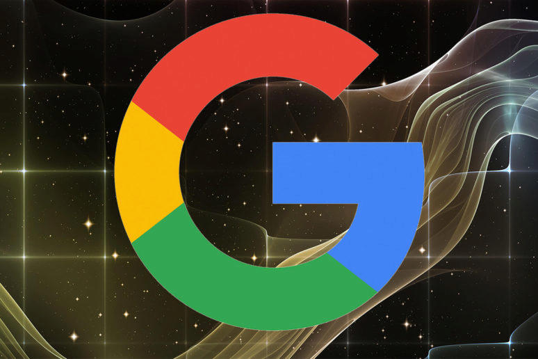 google operacni system pigweed