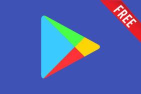 google-play-aplikace-zdarma