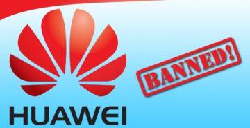 Huawei-USA-Banned.jpg